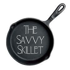 Savvy Skillet